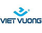 Viet Vuong